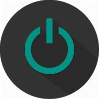Inversion PRO Layers Theme 8.2.1 APK Apps Personalisation
