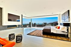 Check out this amazing Luxury Retreats  property in California - Los Angeles…