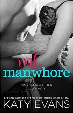 Download Ms. Manwhore by Katy Evans Kindle, PDF, eBook, Epub, Nook, Ms. Manwhore PDF  Download Link >> http://ebooksnova.com/ms-manwhore-by-katy-evans/
