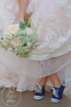 Liz Duren Photographer | Wild Dunes Wedding | Charleston SC | Kristi and Brian