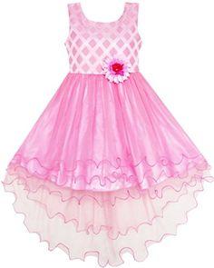 JB51 Girls Dress Hi-lo Maxi Princess Tulle Overlay Party ... https://www.amazon.com/dp/B01GY0SH8Q/ref=cm_sw_r_pi_dp_x_leSeyb8XGDEX8