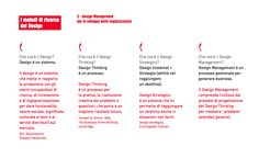 Design research  http://www.epicees.it/epicees/