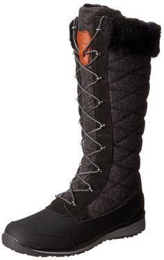 Women s winter boots f255df82c6a9