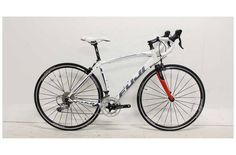 Fuji Finest 1.3 Compact 2014 Women's Road Bike - 50cm, Small (Soiled) | Evans Cycles