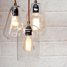 buy Nkuku Malosa Lantern glass pendant light online from Live Like the Boy and browse a range of contemporary lighting, furniture and home accessories Glass Pendant Light, Lantern Pendant, Glass Pendants, Pendant Lamp, Pendant Lighting, Kitchen Pendants, Ceiling Pendant, Mini Pendant, Rustic Lighting