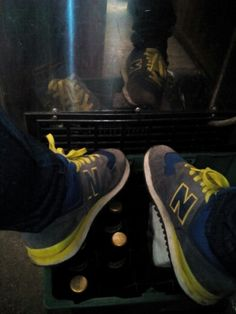 stepup.NB New Balance, Sneakers, Shoes, Fashion, Tennis, Moda, Slippers, Zapatos, Shoes Outlet