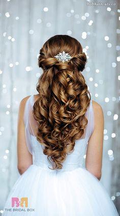 45 Medium and Short Hairstyles for Thin Hair - 36