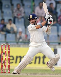 Bastman are using almost regulerlly Pad, and Bolwers only use a that's unfair. Many Pictures of any one can observe that. Test Cricket, Icc Cricket, Cricket Bat, Facebook Profile Photo, Cricket Wallpapers, Dhoni Wallpapers, World Cricket, Sachin Tendulkar, West Indies