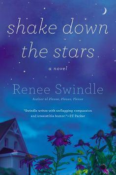 Shake Down the Stars by Renee Swindle, http://www.amazon.com/dp/B00BPJL42I/ref=cm_sw_r_pi_dp_Ux7Ctb1J58524