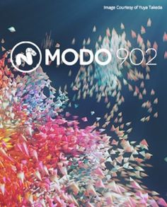 MODO & COLORWAY a great team for designers. Check them out here http://goo.gl/FBwcmR?utm_content=kuku.io&utm_medium=social&utm_source=pinterest_group&utm_campaign=kuku.io & http://goo.gl/uhc0n0?utm_content=kuku.io&utm_medium=social&utm_source=pinterest_group&utm_campaign=kuku.io