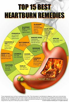 Searching For Natural Cures For Acid Reflux Have you ever had that horrible burning sensation after you eat? Do you have it nearly every time you eat? See this infographic from heartburnreliefhq… to find out what to do about it. Acid Reflux Treatment, Acid Reflux Remedies, Cough Remedies For Adults, Acid Reflux Recipes, Foods For Acid Reflux, Gerd Diet, Stop Acid Reflux, Health Tips, Health Foods