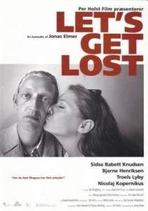 Давай исчезнем (1997)