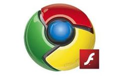 How to Download Flash Videos in Google Chrome ~ ALL YOU NEED