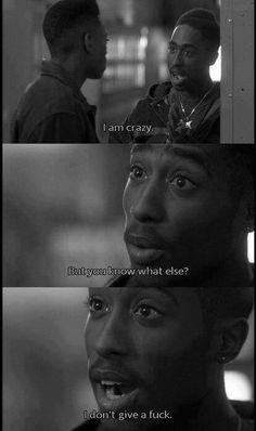 Image shared by Adiat. Find images and videos about quotes, crazy and tupac on We Heart It - the app to get lost in what you love. Talking Quotes, Real Talk Quotes, Fact Quotes, Tweet Quotes, Mood Quotes, Life Quotes, Tupac Quotes, Gangsta Quotes, Rapper Quotes