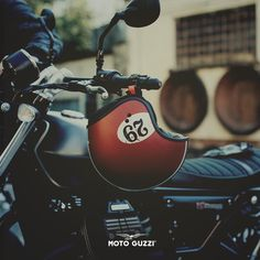 Welcome to the official site of Moto Guzzi USA. Find out all the information about our latest motorcycles that have been built in Mandello Del Lario since and continue to be a timeless legend within the world of Italian motorcycles. Moto Guzzi, Guzzi V9, V9 Bobber, Moto Style, Electric Motor, Custom Bikes, Motogp, Helmet, Bicycle