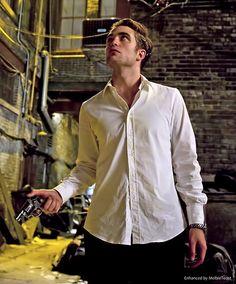 Rob Pattinson in 'Cosmopolis' - released in August 2012 Robert Pattinson Movies, Robert Pattinson Twilight, Movie Shots, I Movie, Real Cinema, Lose My Breath, Kristen Stewart Movies, Water For Elephants, Robert Douglas