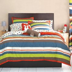 Comforters Kids Bedding Bed Bath Sears Canada Kid S Room Pinterest Boys Target