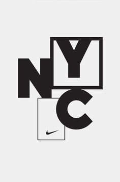 Nike Empire Tested by HORT