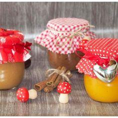 geschenk-tipp-thermomix-dreierlei-marmelade-vom-apfel