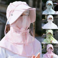 Fast Fashion, Fashion Wear, Fishing Suit, Sewing Collars, Fisherman's Hat, Visor Hats, Diy Mask, Fashion Face Mask, Mitten Gloves