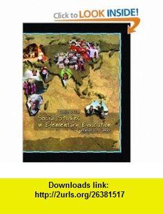 Social Studies in Elementary Education (9780131139367) Walter C. Parker , ISBN-10: 0131139363  , ISBN-13: 978-0131139367 ,  , tutorials , pdf , ebook , torrent , downloads , rapidshare , filesonic , hotfile , megaupload , fileserve