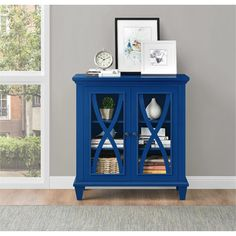 doors babson display cabinet new project ideas pinterest display cabinets display and apartments