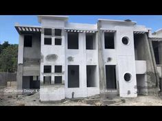 House For Sale In Haiti (Fermathe, Haiti) - $347,000 - 4/BR, 5.5 ...
