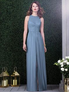 Dessy Collection Style 2920 http://www.dessy.com/dresses/bridesmaid/2920/