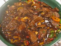 #MeatEater Fan Series: Mongolian (beef) Venison Tenderloin. That's what's for dinner. Love your show.