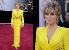 Mulheres maduras: Gloria Kalil comenta o estilo acima dos 40 e indica o certo e errado na hora de se vestir | Chic - Gloria Kalil: Moda, Beleza, Cultura e Comportamento