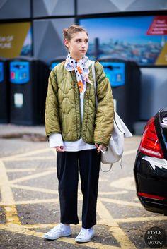 jenny walton styling | Sumally