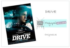 OnlyNess: #sofapelimanta: Drive