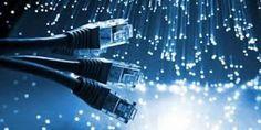 Banda Ancha en México ha bajado un 70% Un nuevo dato de la Organización para la Cooperación y el Desarrollo Económico (OCDE) revela un gran cambio que se ha venido gestando en México a raíz de las reformas en Telecomunicaciones y la apertura a la competencia... #bandaancha #internet #méxico