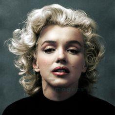 Marylin Monroe, Fotos Marilyn Monroe, Marilyn Monroe Portrait, Marilyn Monroe Artwork, Monroe Quotes, Famous Photographers, Norma Jeane, Ikon, Old Hollywood