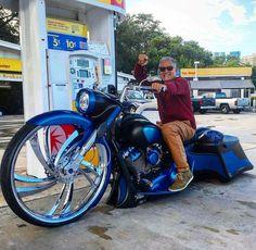 Harley Davidson News – Harley Davidson Bike Pics Harley Davidson Custom Bike, Harley Davidson Road Glide, Harley Davidson Chopper, Harley Davidson News, Harley Bagger, Bagger Motorcycle, Harley Bikes, Custom Baggers, Custom Motorcycles