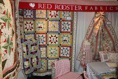 Fun idea for American Jane fabric