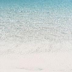여기 물 색이 정말 예뻤다.  #호주여행 #로트네스트아일랜드 #서호주 #퍼스 #바다 #australia #perth #rottnestisland #beach #thisisWA #wowaustralia #seeaustralia by mitzxmalolo http://ift.tt/1L5GqLp