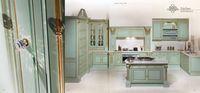 KitchenSystems0011.jpg