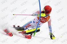 Mikaela Shiffrin >nach 6.Rang DH 0,76 Vorsprung auf Wendy Pyeongchang, Snowboard, Rugby, Mikaela Shiffrin, Freestyle, Zoom Zoom, Nerf, Photos, Nordic Skiing