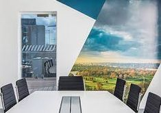 wall graphics for office - Google Search Commercial, Graphics, Google Search, Wall, Graphic Design, Walls, Printmaking