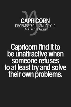 hahaha so true. This definitely is my deal-breaker