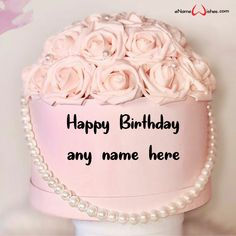 write name on pictures with eNameWishes by stylizing their names and captions by generating text on Online Birthday Cake Photo Name Editng with ease. Butterfly Birthday Cakes, Happy Birthday Cakes, Best Christmas Quotes, Christmas Fun, Online Birthday Cake, Images For Facebook Profile, Photo Frame Design, Birthday Name, Cake Images