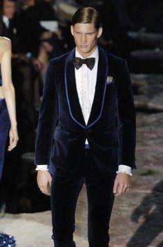 b2de67c5bbadc3 2018 New Latest Coat Pant Designer Men Fashion Wedding Grooms Tuxedo Dinner  Green Suit Velvet Dark