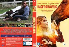 Inseparáveis-  Filme Dublado Completo