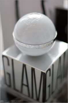Giveaway 2013 – New Beauty Giveaway Thomas Sabo