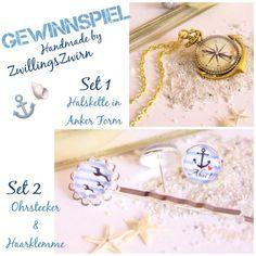 Blog - ZwillingsZwirn Online Shop