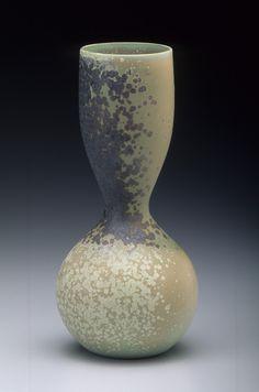 Contemporary Art Porcelain: Hans Coper