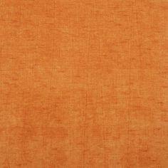 Passion Velvet Curtain Fabric