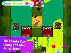 Free Download Cattch Games For PC Windows 7/8/8.1/10/XP Full Version       Get ready for sizzling graphics, true platforming action, and mind-bending puzzle play in the colourful new adventure Cattch!.   #AmazingGamesFreeDownloadForPC #AnimalGamesFreeDownloadForPC #CartoonGamesFreeDownloadForPC #ComputerGamesFreeDownloadForPC #EducationalGamesFreeDownloadForPC #FamilyGamesFreeDownloadForPC #FreeGamesfreedownloadforpc #Freepcgamesfreedownloadforpc/laptop #LogicGamesfr Pc Games, Free Games, Animal Games, Cartoon Games, Pc Computer, Educational Games, Family Games, New Adventures, Bending