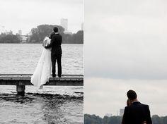 bruiloft:  wedding by Luva Meg